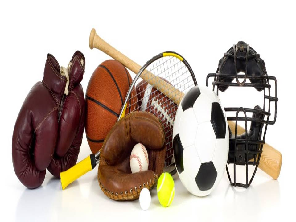 sports equipment gifts father dad fathers