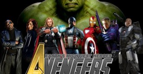 The-Avengers (2)