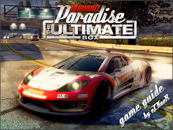 top 10 best car racing games 2012 xbox 360 ps3 pc. Black Bedroom Furniture Sets. Home Design Ideas