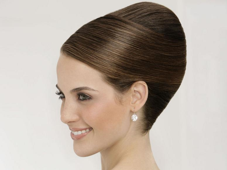 Top 10 Best Long Hairstyles For Women In 2012