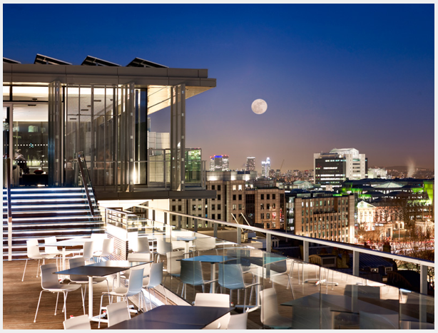 Top 10 best hotels in london for Best modern hotels in london