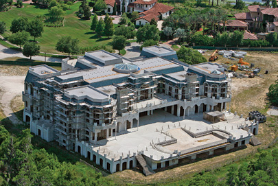 biggest house in the world 2012 10 most expensive homes for sale in america - Biggest House In The World 2012