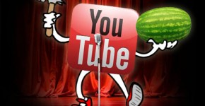 funny youtube channels