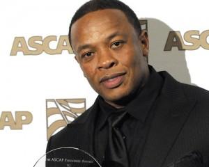 """Dr. Dre"""