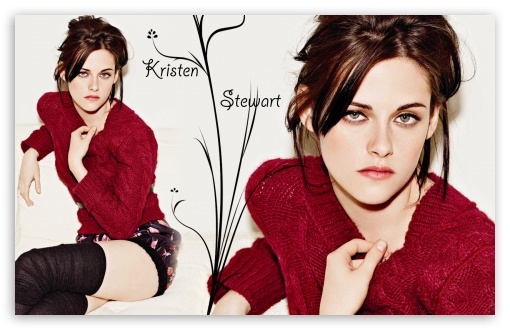"""""""Hot-Kristen-Stewart"""""""