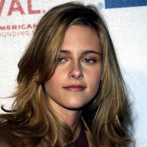 """""""Kristen-Stewart """""""