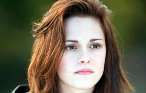 """""""Kristen-Stewart-Hottest"""""""