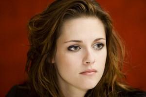 """Kristen-Stewart-Twlight-Saga"""