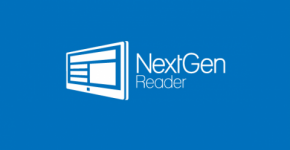 ng-reader-windows-8