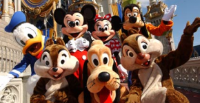 10 Cant Miss Disney Vacation Tips and Tricks
