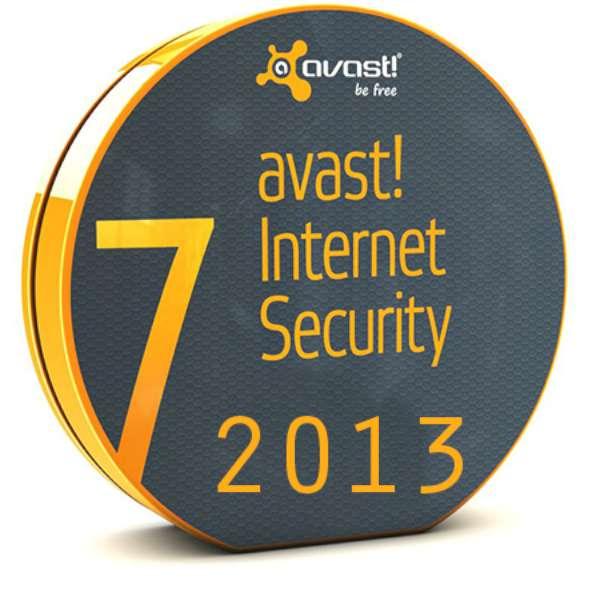 antivirus softwares free download for windows 7