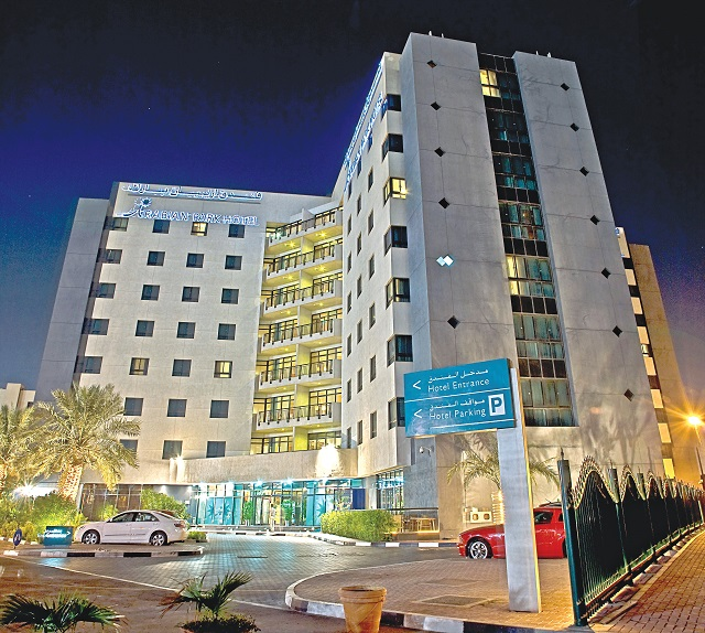 Top 10 most affordable hotels in dubai 2013 for Best affordable hotels in dubai