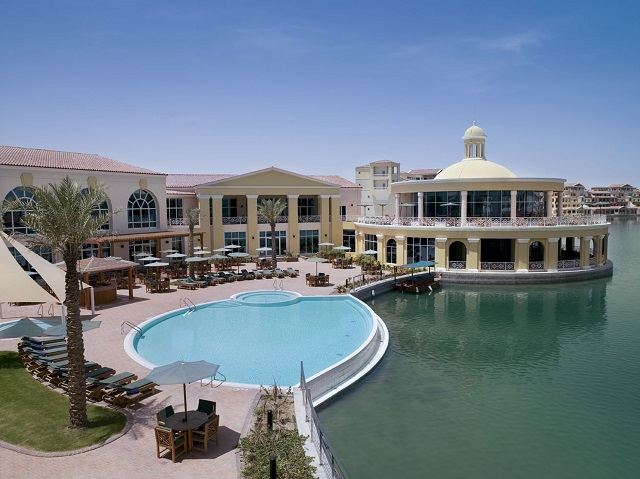 Top 10 most affordable hotels in dubai 2013 for 10 best hotels in dubai