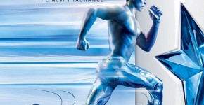 A Men perfume for men Thierry Mugler
