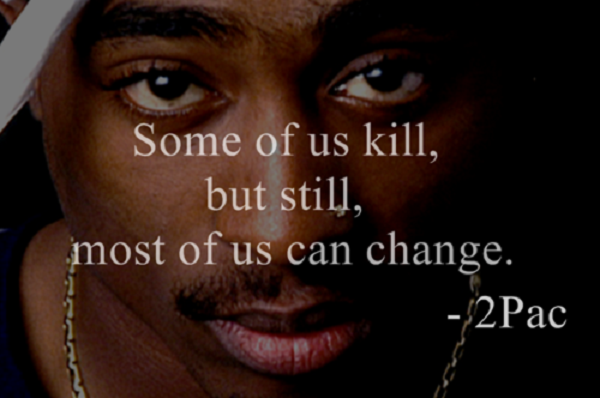 Changes-2Pac