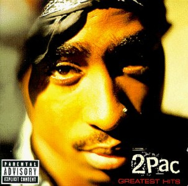 Hit Em Up-2Pac