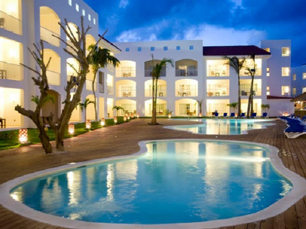 The Be Live Grand Punta Cana