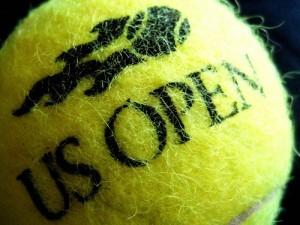 us-open-tennisjpg
