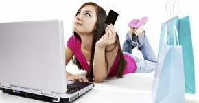 online shoping websites