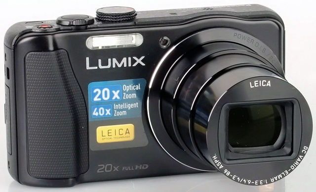 PANASONIC-LUMIX-DMC-TZ35