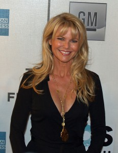 640px-Christie_Brinkley_by_David_Shankbone
