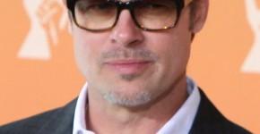 Brad_Pitt_June_2014_(cropped)