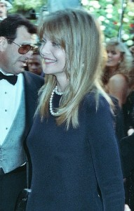 Michelle_Pfeiffer_1990