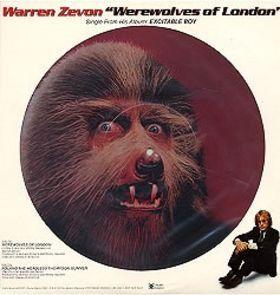 Werewolves_of_London_Single