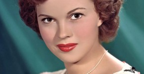 Shirley_Temple_Colored_Headshot
