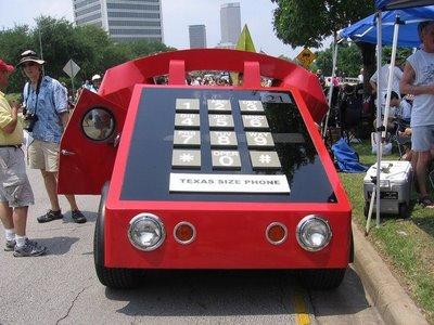 548636Crazy-Cars-45