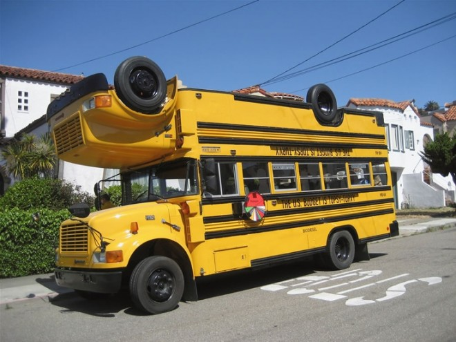 Crazy-school-bus-660x495