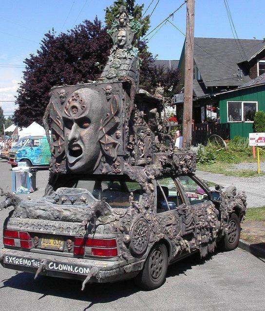 scary-car